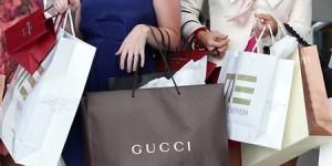 luxurycomsumers