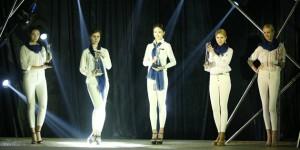 Baidu-Hylink-ceremony-2
