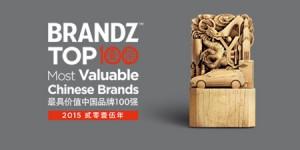 Brandzchinatop100-2015