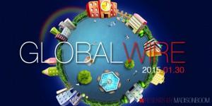 GW-COVER-20150130