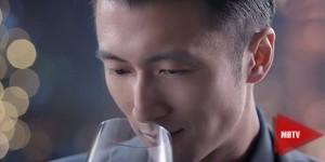 Jingdong-Nicholas Tse