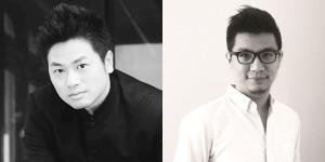 Kevin Zhu-Clark Sun-Cover