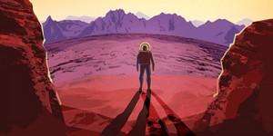 NASA-Print-Cover