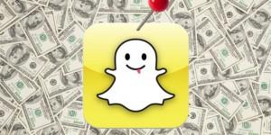 Snapchat-img-0119