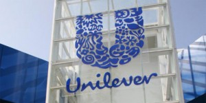 Unilever-img0124