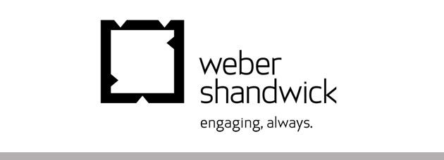 Weber-Shandwick-HRLOGOIN