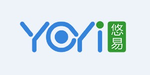 YOYI-LOGO2015