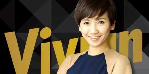 iqiyi-COM-Vivian