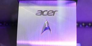 Acer - Saatchi & Saatchi