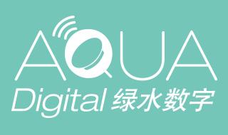 AquaDigital-HRLOGOIN