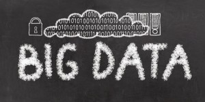 Big Data-img