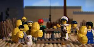 Lego-BrickBowl