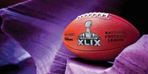 Super Bowl-Ad