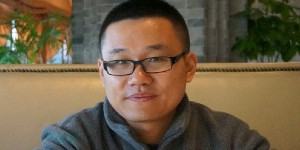 Yidongkeji-img-0211