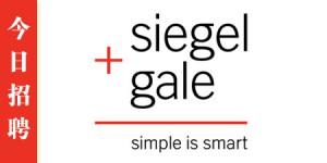 siegelgale-hrlogocv