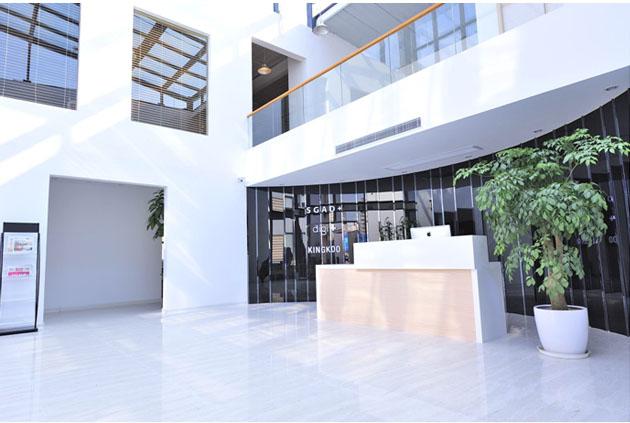 Digiplus-office-3