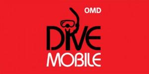 DiveMobile-Cover