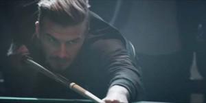 H&M - David Beckham