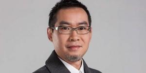 Kevin Ko