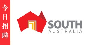 South Australia-HR-Logo2015