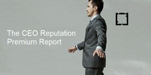 The-CEO-Reputation-Premium-A-New-Era-of-Engagement