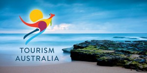 TourismAustralia222