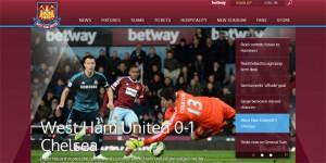 West-Ham-United-Website-clip