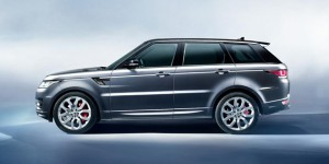 land-rover-img0330
