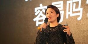 zhangxiaoyun0-huawei
