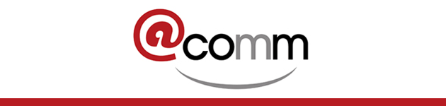 Acomm-HRin-Logo2014new