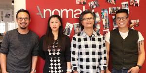 Anomaly-SHANGHAI-DIRETEAM