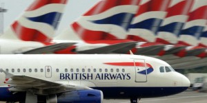 British Airways-0424
