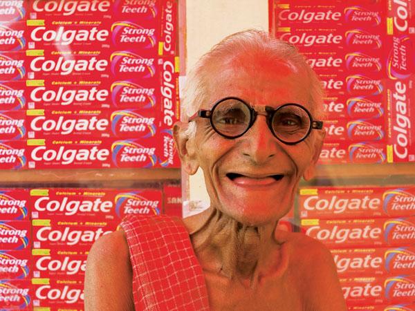 Colgate-Brand Irony-1