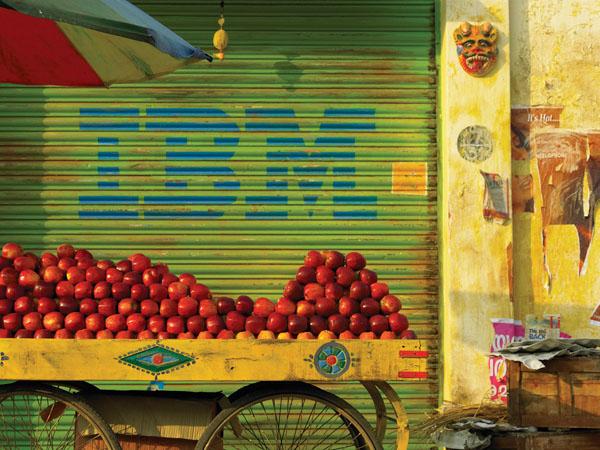 IBM-Brand Irony-1