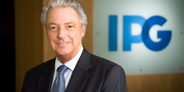 IPG - Michael Roth