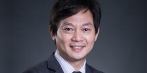 Jeffrey Yu-JWT
