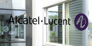 NOKIA-ACQUIRES-alcatel-lucent
