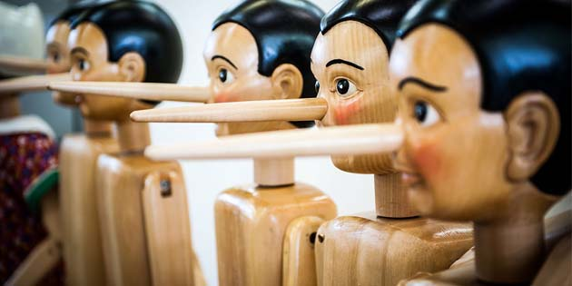 Pinocchio-img-0401