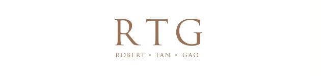 RTG-logo-Newin
