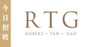 RTG-logocover-2015