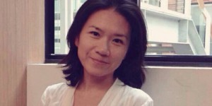 Tess-Wang-IMG