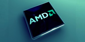 amd-consolidates-global-pr-with-edelman