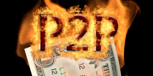 p2p-money