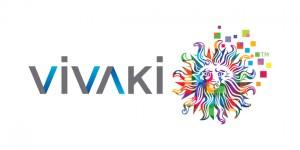 vivaki-logo2015