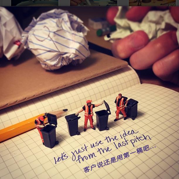 Agency-Life-7