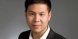 Arthur-Tsang-20150521