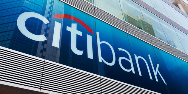 Citibank-cover