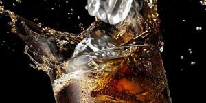 Coke-sound-jwt