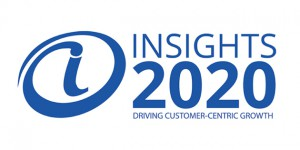 Insights2020-Cover