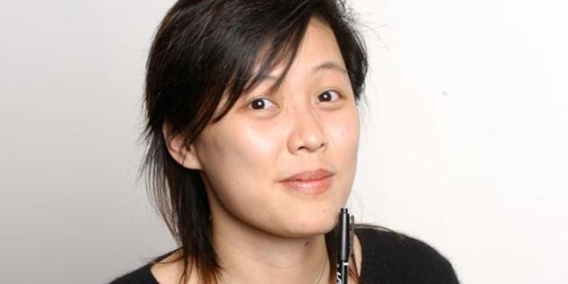 Lesley Tse